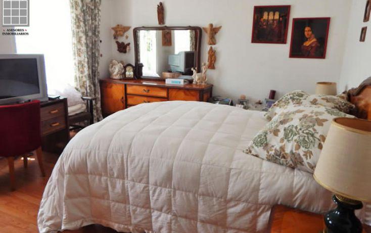 Foto de casa en venta en, issfam, tlalpan, df, 2003605 no 07