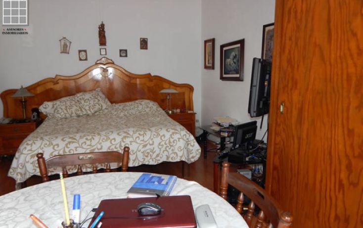 Foto de casa en venta en, issfam, tlalpan, df, 2003605 no 08