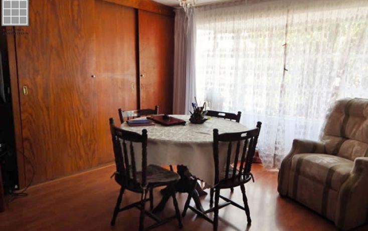 Foto de casa en venta en, issfam, tlalpan, df, 2003605 no 09