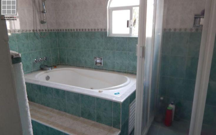 Foto de casa en venta en, issfam, tlalpan, df, 2003605 no 10