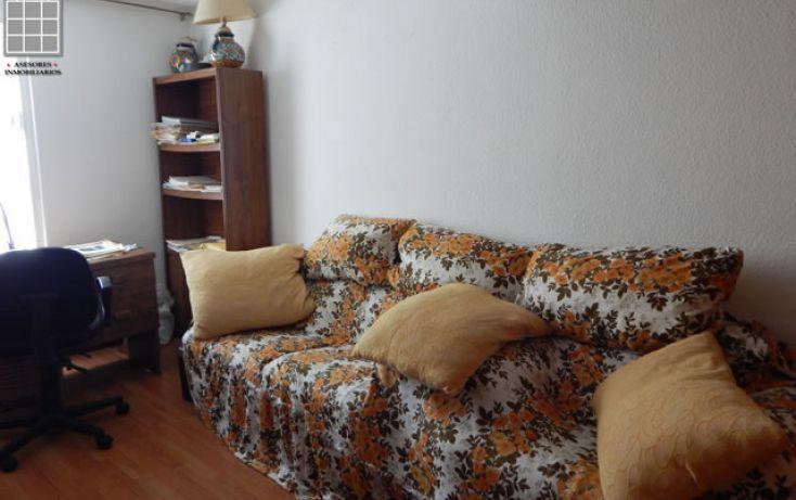 Foto de casa en venta en, issfam, tlalpan, df, 2003605 no 11