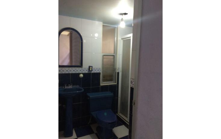 Foto de departamento en venta en  , issfam, tlalpan, distrito federal, 1694508 No. 06
