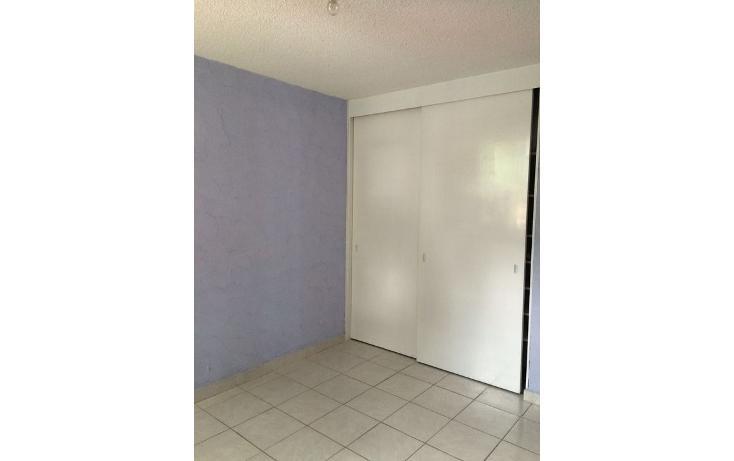 Foto de departamento en venta en  , issfam, tlalpan, distrito federal, 1694508 No. 07