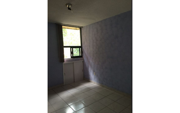 Foto de departamento en venta en  , issfam, tlalpan, distrito federal, 1694508 No. 08