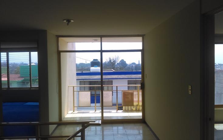 Foto de casa en renta en  , issste, oaxaca de juárez, oaxaca, 1973755 No. 03