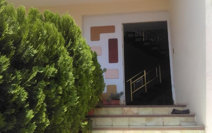 Foto de casa en renta en  , issste, oaxaca de juárez, oaxaca, 1973755 No. 04