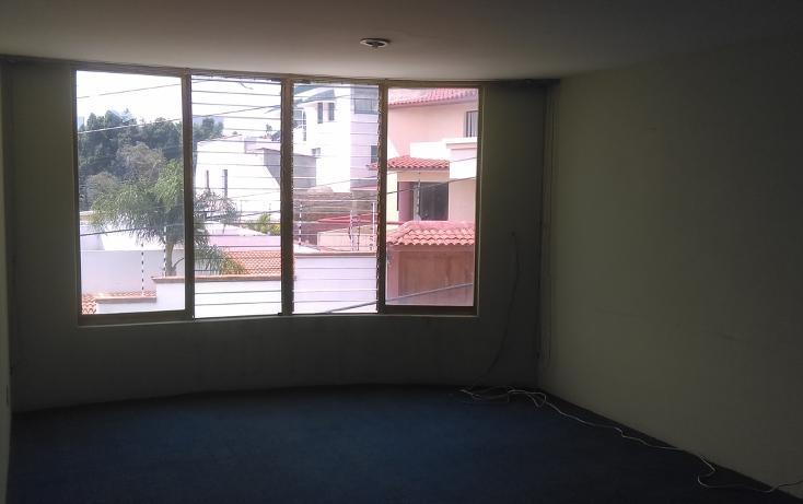 Foto de casa en renta en  , issste, oaxaca de juárez, oaxaca, 1973755 No. 07