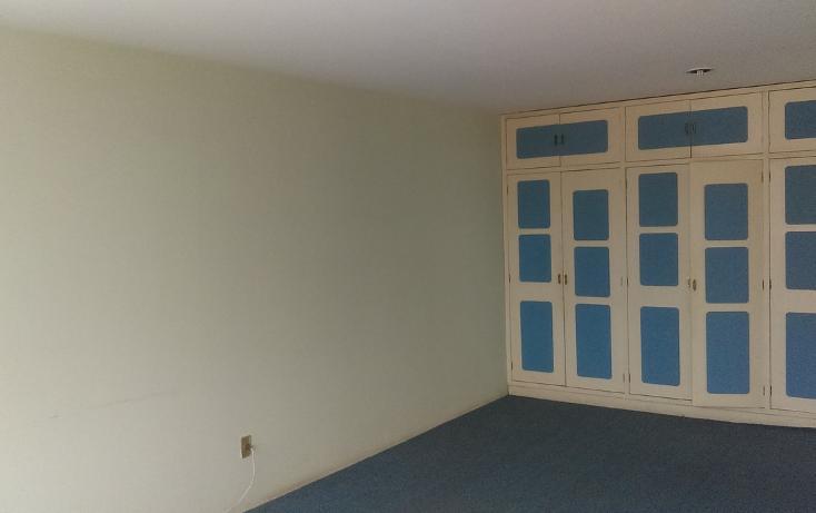 Foto de casa en renta en  , issste, oaxaca de juárez, oaxaca, 1973755 No. 08