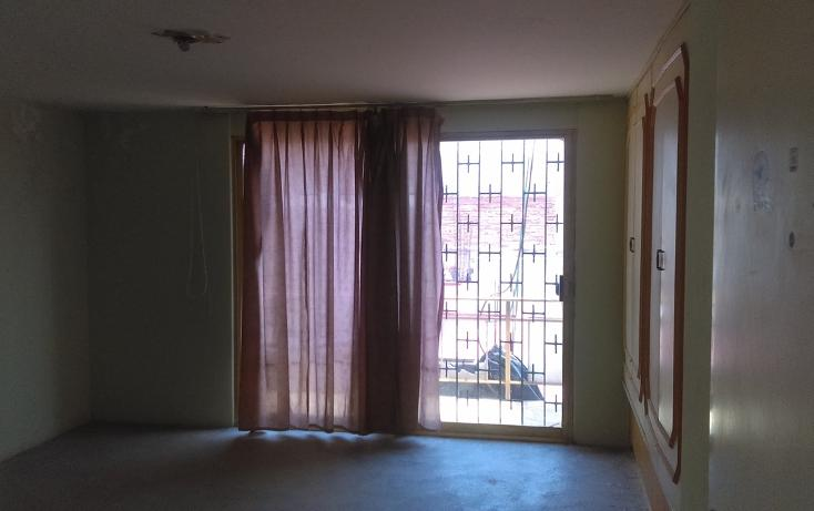 Foto de casa en renta en  , issste, oaxaca de juárez, oaxaca, 1973755 No. 09