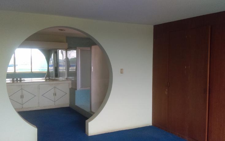 Foto de casa en renta en  , issste, oaxaca de juárez, oaxaca, 1973755 No. 11