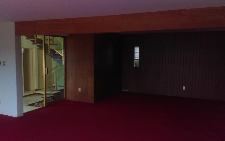 Foto de casa en renta en  , issste, oaxaca de juárez, oaxaca, 1973755 No. 13