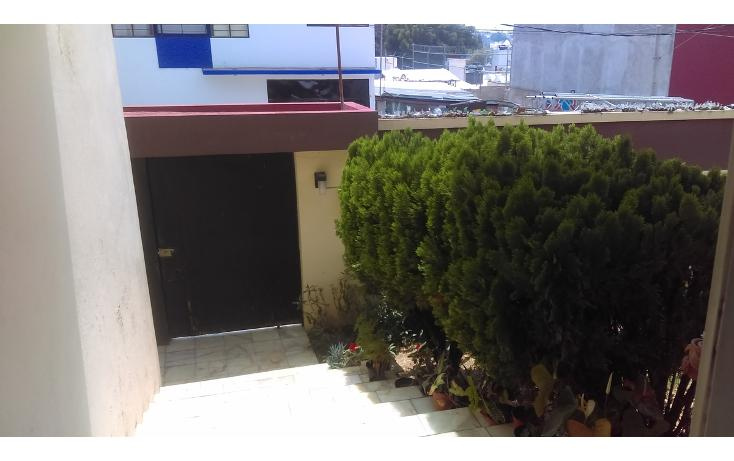 Foto de casa en renta en  , issste, oaxaca de juárez, oaxaca, 1973755 No. 14