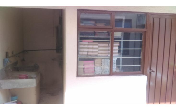 Foto de casa en renta en  , issste, oaxaca de juárez, oaxaca, 1973755 No. 15