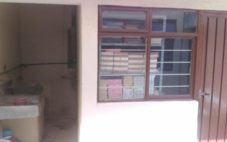 Foto de casa en renta en  , issste, oaxaca de juárez, oaxaca, 1973755 No. 17