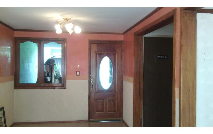 Foto de casa en venta en  , issste, pachuca de soto, hidalgo, 1194509 No. 03