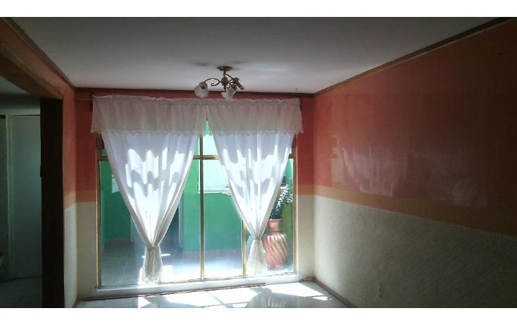 Foto de casa en venta en  , issste, pachuca de soto, hidalgo, 1194509 No. 04