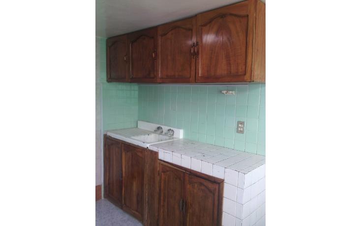 Foto de casa en venta en  , issste, pachuca de soto, hidalgo, 1194509 No. 05