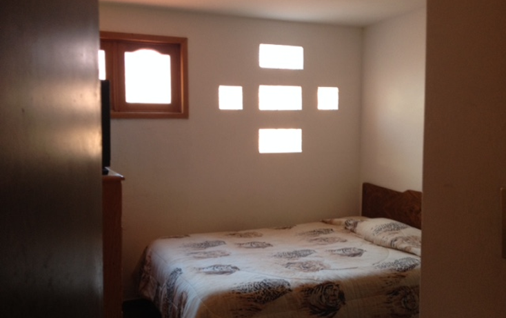 Foto de casa en venta en  , issste, pachuca de soto, hidalgo, 1194509 No. 06