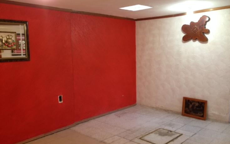Foto de casa en venta en  , issste, pachuca de soto, hidalgo, 1194509 No. 07