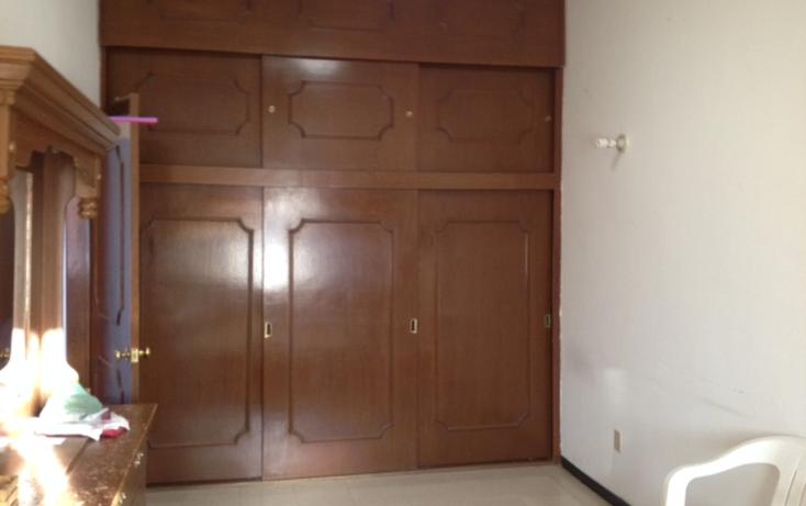 Foto de casa en venta en  , issste, pachuca de soto, hidalgo, 1194509 No. 09