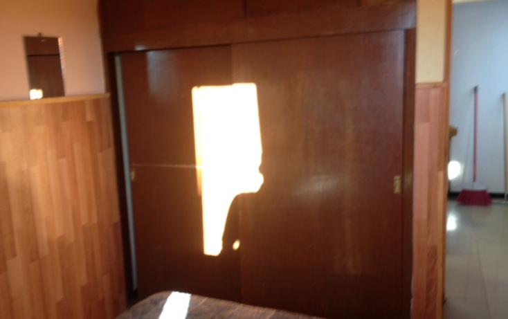 Foto de casa en venta en  , issste, pachuca de soto, hidalgo, 1194509 No. 10