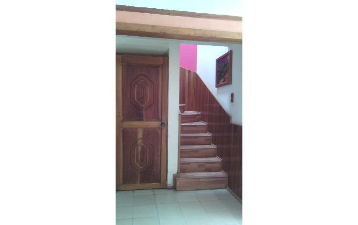 Foto de casa en venta en  , issste, pachuca de soto, hidalgo, 1194509 No. 11