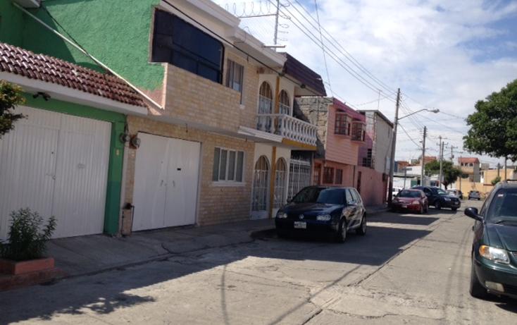 Foto de casa en venta en  , issste, pachuca de soto, hidalgo, 1194509 No. 14
