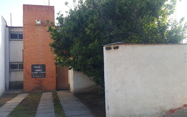 Foto de casa en venta en, issste, pachuca de soto, hidalgo, 1895872 no 02