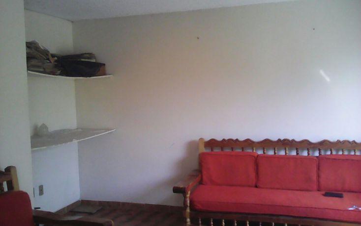 Foto de casa en venta en, issste, pachuca de soto, hidalgo, 1895872 no 03