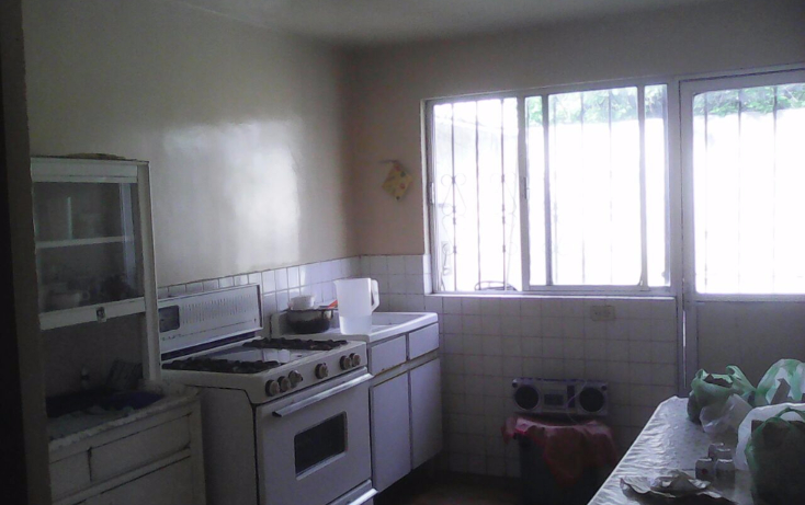 Foto de casa en venta en  , issste, pachuca de soto, hidalgo, 1895872 No. 04