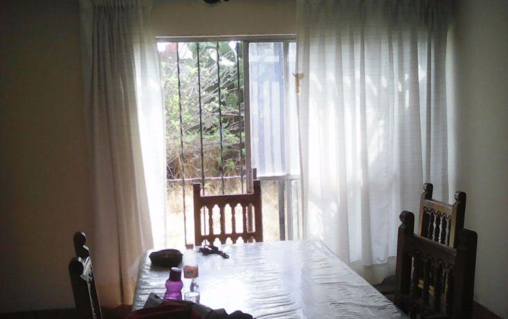 Foto de casa en venta en, issste, pachuca de soto, hidalgo, 1895872 no 06