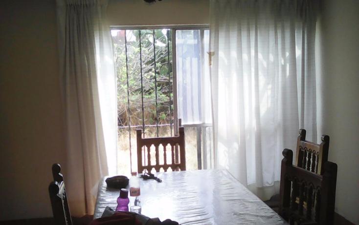 Foto de casa en venta en  , issste, pachuca de soto, hidalgo, 1895872 No. 06