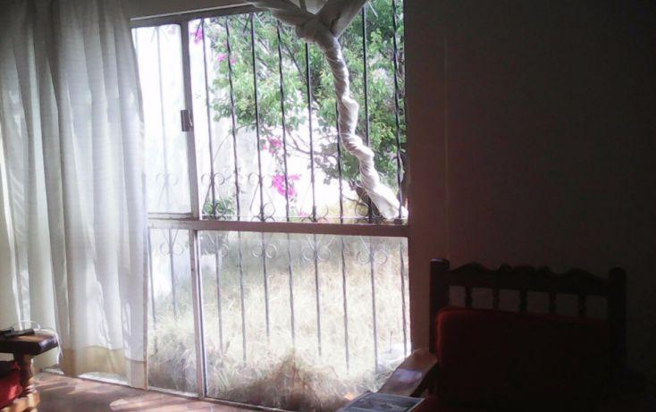 Foto de casa en venta en, issste, pachuca de soto, hidalgo, 1895872 no 08