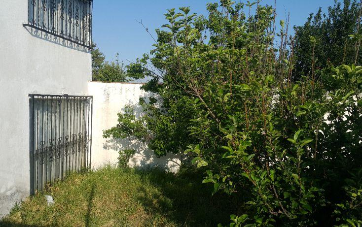 Foto de casa en venta en, issste, pachuca de soto, hidalgo, 1895872 no 12