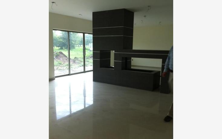Foto de casa en venta en  , issste, pachuca de soto, hidalgo, 433804 No. 02