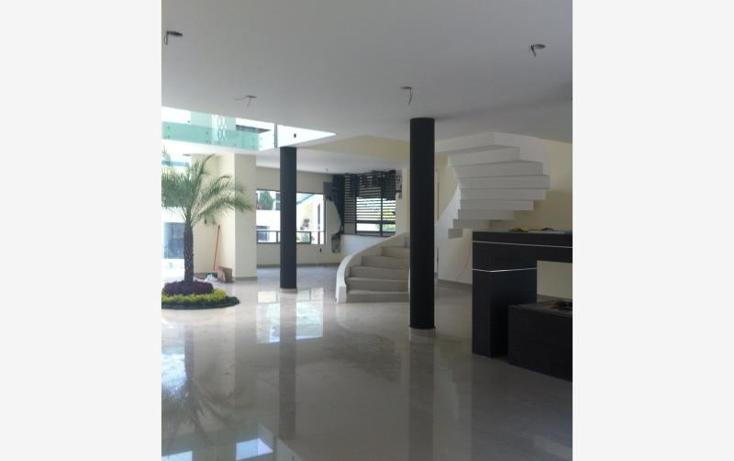 Foto de casa en venta en  , issste, pachuca de soto, hidalgo, 433804 No. 04