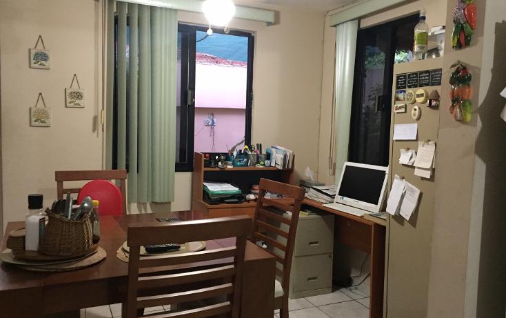 Foto de casa en venta en  , issstesin, culiac?n, sinaloa, 2016206 No. 05