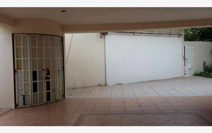 Foto de casa en renta en itacomitan km 35, sabina, centro, tabasco, 1377661 no 02