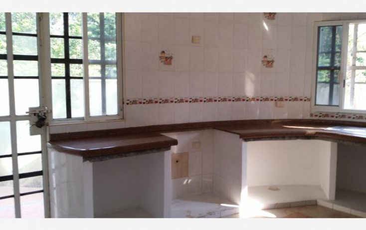 Foto de casa en renta en itacomitan km 35, sabina, centro, tabasco, 1377661 no 07
