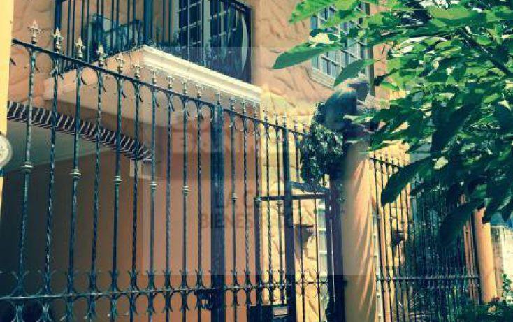Foto de casa en venta en italia 372, villa de guadalupe, puerto vallarta, jalisco, 1175567 no 02