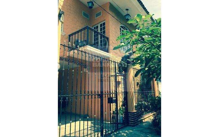 Foto de casa en venta en italia 372, villa de guadalupe, puerto vallarta, jalisco, 1175567 No. 02