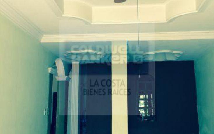 Foto de casa en venta en italia 372, villa de guadalupe, puerto vallarta, jalisco, 1175567 no 03