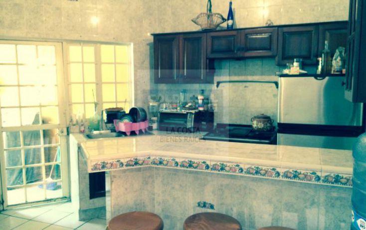 Foto de casa en venta en italia 372, villa de guadalupe, puerto vallarta, jalisco, 1175567 no 04