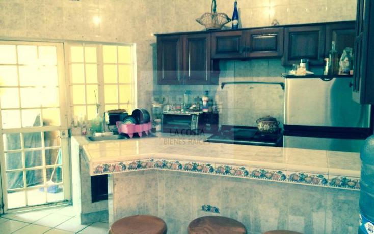 Foto de casa en venta en italia 372, villa de guadalupe, puerto vallarta, jalisco, 1175567 No. 04