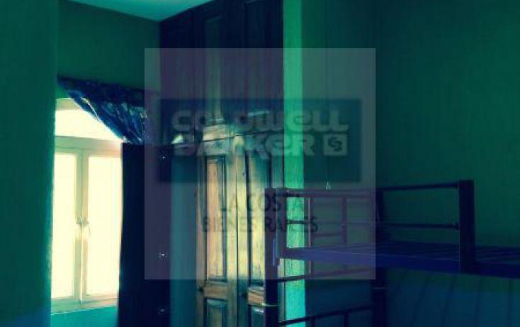 Foto de casa en venta en italia 372, villa de guadalupe, puerto vallarta, jalisco, 1175567 no 05