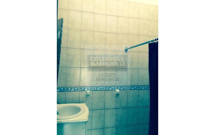 Foto de casa en venta en italia 372, villa de guadalupe, puerto vallarta, jalisco, 1175567 No. 07