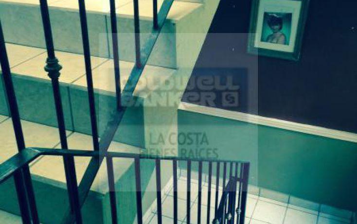 Foto de casa en venta en italia 372, villa de guadalupe, puerto vallarta, jalisco, 1175567 no 08