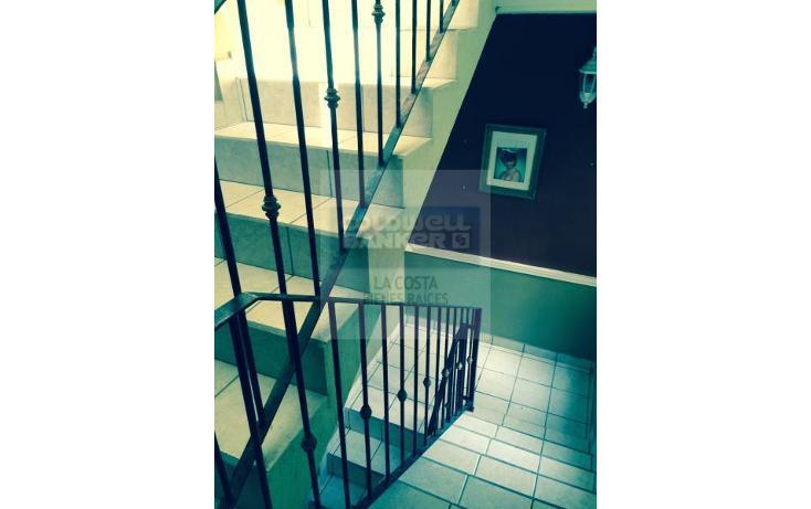 Foto de casa en venta en italia 372, villa de guadalupe, puerto vallarta, jalisco, 1175567 No. 08