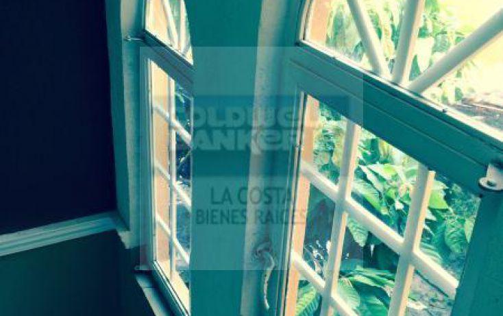 Foto de casa en venta en italia 372, villa de guadalupe, puerto vallarta, jalisco, 1175567 no 09