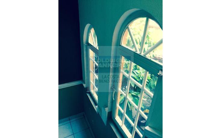 Foto de casa en venta en italia 372, villa de guadalupe, puerto vallarta, jalisco, 1175567 No. 09